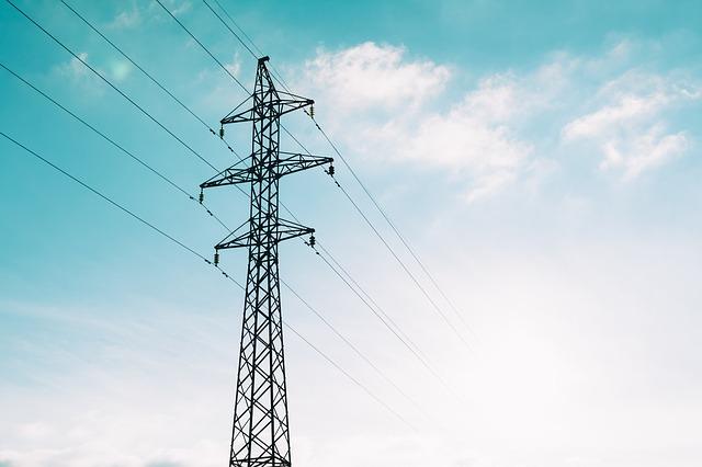 Evolución de la demanda eléctrica de Mendoza y Cuyo – EPRE Mendoza