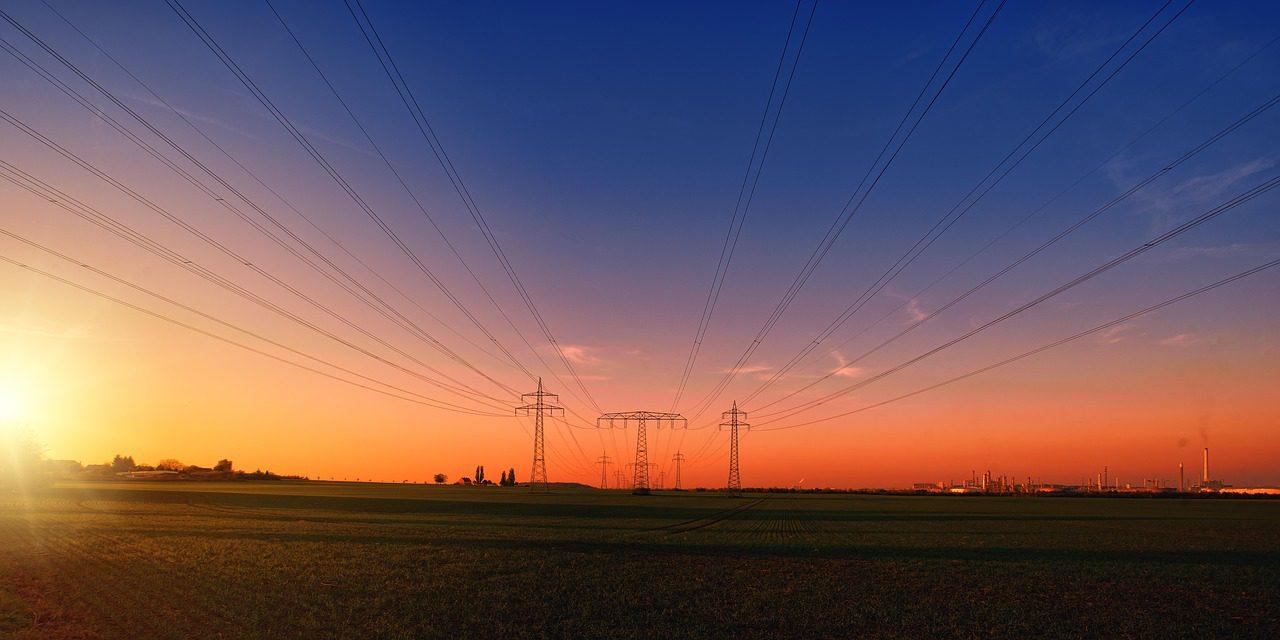 La energía presagia malas noticias económicas, luces de alerta en la Casa Rosada