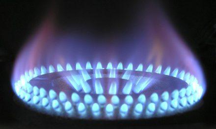 Propuesta del Instituto de Energía Gral. Mosconi para el gas natural