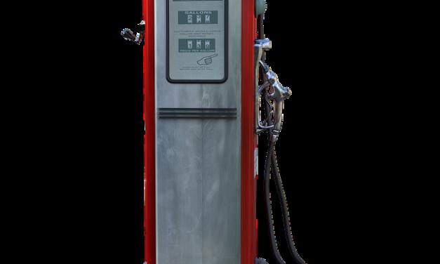 Lo que no se dice cuando se opina sobre biocombustibles