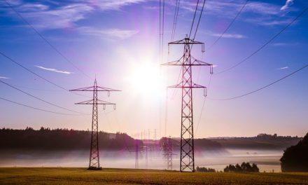 Las tarifas energéticas en el gobierno de Alberto Fernández