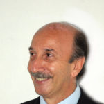 ING. GERARDO RABINOVICH