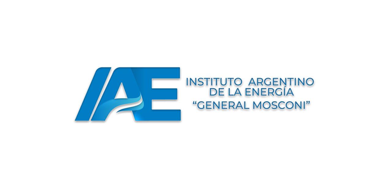 Solicitamos la inmediata normalización de los entes reguladores de electricidad y gas natural