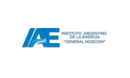 Comunicado IAE sobre la posible implementación del Plan Gas 4