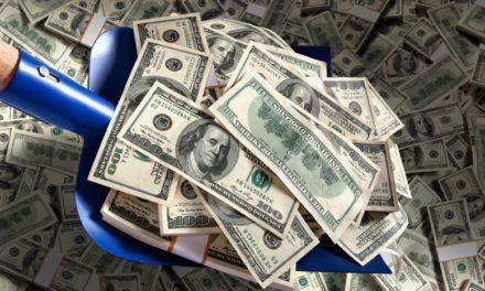 Impuesto a la riqueza – Comunicado IAE Mosconi