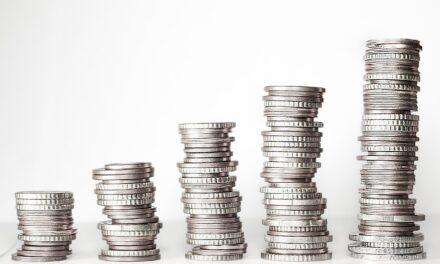 Los subsidios económicos y las inconsistencias en el Presupuesto 2021