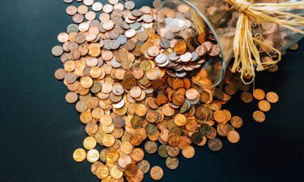 Alejandro Eintoss: El desafío de los subsidios económicos y el Presupuesto 2021
