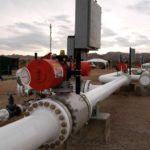 Hidrocarburos. Una década perdida más un gobierno equivocado y confundido
