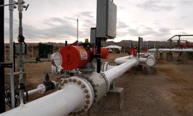 Proponen determinar los costos de generar energía antes de fijar tarifas y subsidios