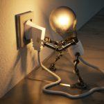 Las tarifas energéticas, un problema irresuelto