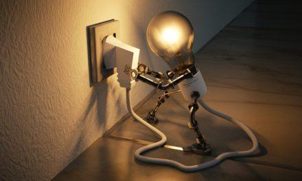 Informe Especial para Econométrica: La energía a la deriva
