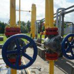La renegociación del contrato de abastecimiento de gas con Bolivia