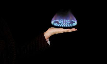 Exautoridad argentina sugiere dejar sin efecto cuarta adenda y renegociar el precio del gas boliviano