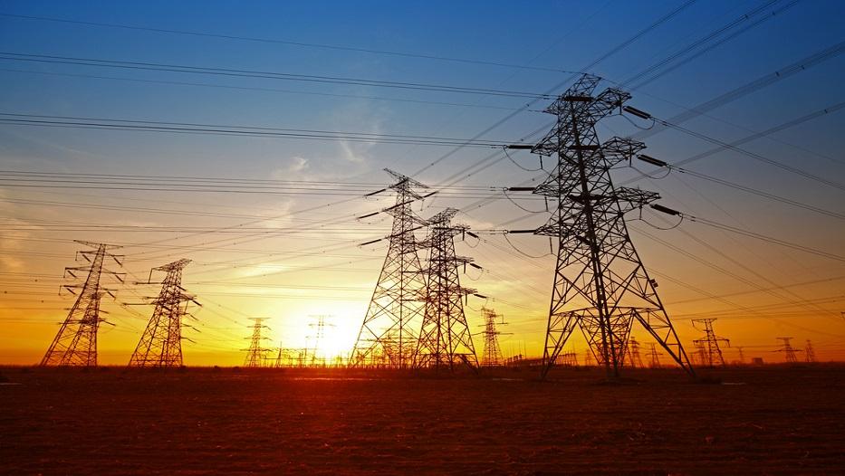La peligrosa precariedad de nuestro sector eléctrico