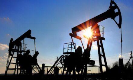 Ex Secretarios de Energía contra el Proyecto de Ley de Promoción de Hidrocarburos